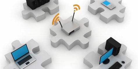 Imagem de Mito ou verdade: esconder o SSID deixa sua rede WiFi mais segura? no site TecMundo