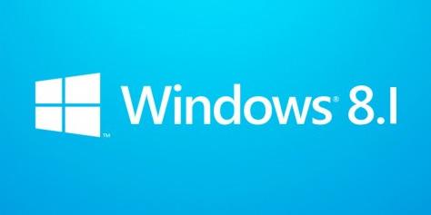 Imagem de Microsoft tira Windows RT 8.1 da loja virtual por erros na instalação no site TecMundo