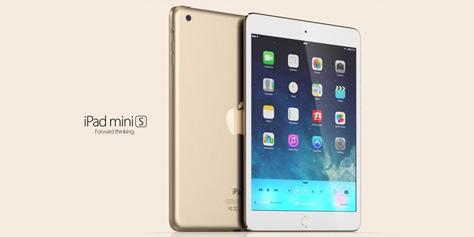 Imagem de Últimos rumores sobre novos iPads a um dia do evento da Apple no site TecMundo