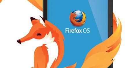 Imagem de Celular com sistema operacional da Mozilla chega ao Brasil por até R$ 449 no site TecMundo
