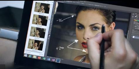 Imagem de Microsoft disponibiliza Surface 2 e Surface Pro 2 em 21 países [vídeo] no site TecMundo