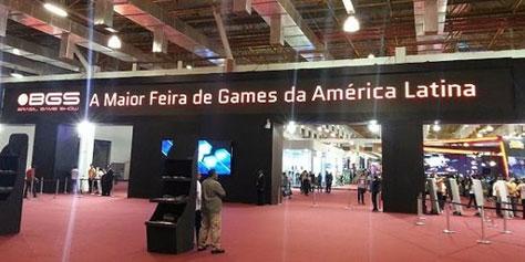 Imagem de NVIDIA revela quais serão as suas atrações na Brasil Game Show 2013 no site TecMundo