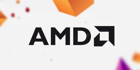 Imagem de Máquina com processador FX octa-core de 5 GHz da AMD está na BGS 2013 no site TecMundo
