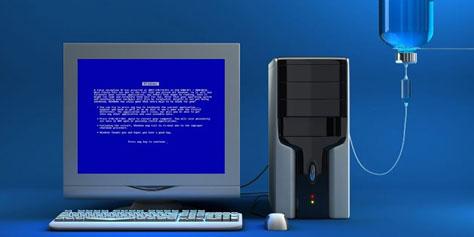 Imagem de Saiba se seu computador está superaquecendo no site TecMundo