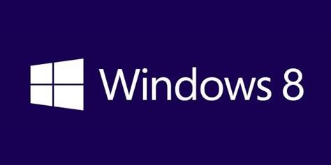 Imagem de Como instalar o Windows 8.1 a partir de um pendrive no site TecMundo