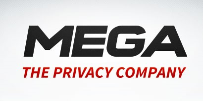 Imagem de Mega sai da fase Beta, muda visual e promete várias novidades no site TecMundo