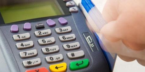 Imagem de Calculadora do Cidadão agora simula o financiamento do cartão de crédito no site TecMundo