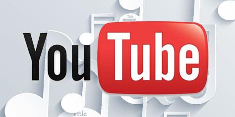 Imagem de Android: como ouvir músicas do YouTube em segundo plano no site TecMundo