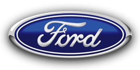 Imagem de Ford anuncia participação na Campus Party 2014 no site TecMundo