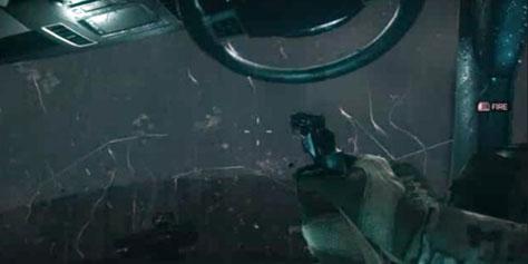 Imagem de AMD anuncia APU A10-7850K capaz de rodar Battlefield 4 em 1080p no site TecMundo