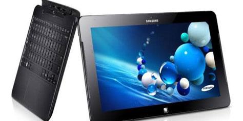 Imagem de Android: transforme seu tablet em um notebook alternativo no site TecMundo