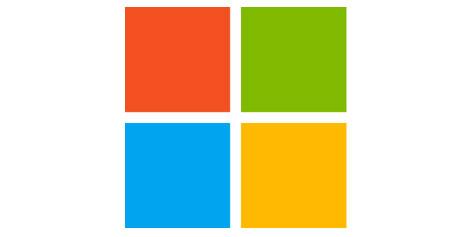 Imagem de Microsoft está interessada em comprar Winamp e SHOUTcast da AOL no site TecMundo