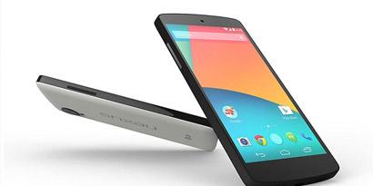 Imagem de Android: como instalar o Google Now Launcher em seu aparelho no site TecMundo