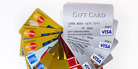 Imagem de PayPal agora aceita vale-presentes para compras online no site TecMundo