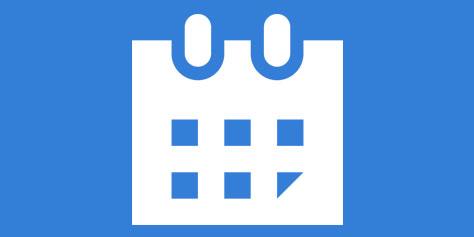 Imagem de Três pequenas atualizações são realizadas no Google Calendar no site TecMundo