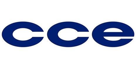 Imagem de CCE apresenta linha de eletrônicos que será vendida no Natal no site TecMundo