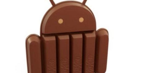 Imagem de Android KitKat: como mudar o aplicativo-padrão de SMS no site TecMundo