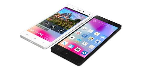 Imagem de Blu anuncia smartphone Life Pure com tela Full HD de 5 polegadas no site TecMundo