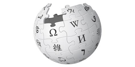 Imagem de Wikipédia cria função para salvar rascunhos de artigos antes de publicar no site TecMundo