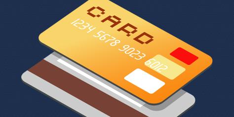 Imagem de Como funcionam os chips de segurança dos cartões de crédito? [infográfico] no site TecMundo