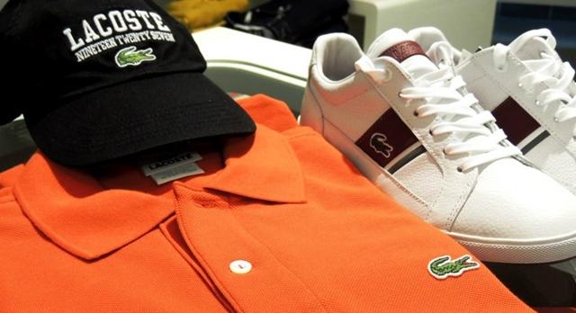 376258b5d4066 Como comprar roupas de marca superbaratas na China - Ficha Técnica ...