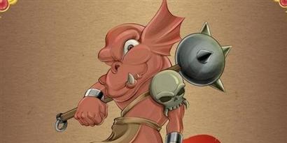 Imagem de Quiz: Como ser o melhor troll da internet? no site TecMundo