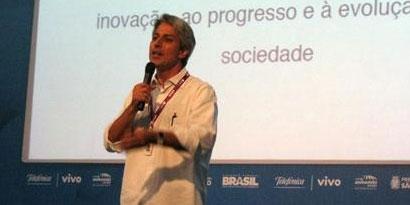 Imagem de Marco Civil: deputado fala sobre dificuldades na implementação do projeto no site TecMundo
