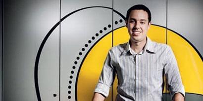 Imagem de Empreendedorismo brasileiro: conversamos com o CEO da Samba Tech no site TecMundo