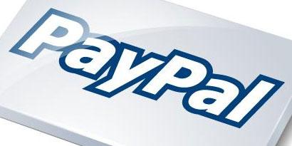 Imagem de Paypal: como configurar sua conta para receber dinheiro de qualquer pessoa no site TecMundo