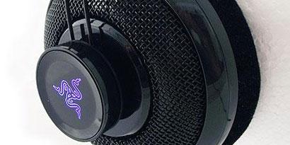 Imagem de Mito ou verdade: headphones 5.1 e 7.1 são uma farsa? no site TecMundo