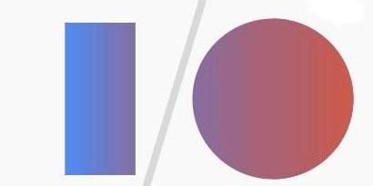 Imagem de Inscrições para a Google I/O começam no dia 13 de março no site TecMundo