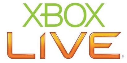 Imagem de Xbox Live e outros serviços online da Microsoft sofrem com instabilidades no site TecMundo