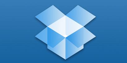 Imagem de Dropbox: como sincronizar a conta em um pendrive no site TecMundo