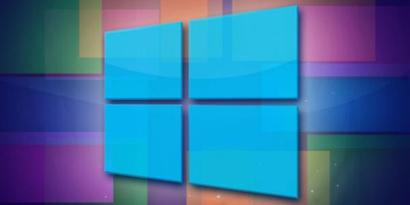 Imagem de Microsoft deve lançar preview público do Windows Blue em breve no site TecMundo