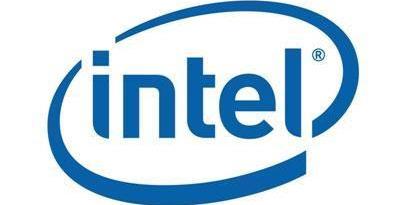 Imagem de Intel revela novos processadores dual-core Atom para aparelhos móveis no site TecMundo