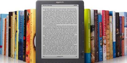 Imagem de Como transformar arquivos PDF em ebooks para o Kindle no site TecMundo
