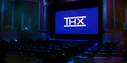 Imagem de Quais as diferenças entre os formatos de áudio Dolby, DTS e THX? no site TecMundo