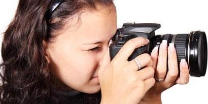 Imagem de Como funciona a tecnologia de estabilização de imagens em fotografias? no site TecMundo