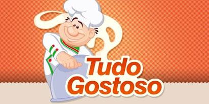 Imagem de Conheça e baixe agora mesmo o aplicativo do Tudo Gostoso para Android no site TecMundo