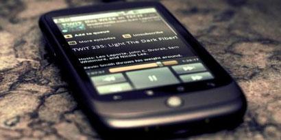 Imagem de Quais são os componentes que mais encarecem um celular? no site TecMundo