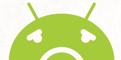 Imagem de Como instalar aplicativos não compatíveis com o seu Android no site TecMundo