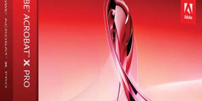 Imagem de Adobe Creative Suite e Acrobat não serão mais vendidos em formato físico no site TecMundo