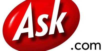 Imagem de Como remover a barra do Ask.com do seu computador no site TecMundo