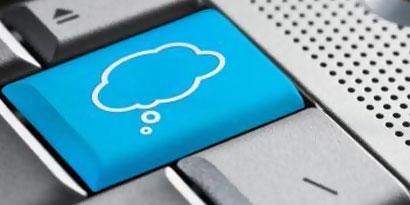 Imagem de Como recuperar arquivos deletados de serviços de armazenamento na nuvem no site TecMundo