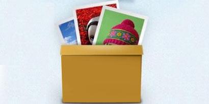 Imagem de 5 maneiras de salvar e fazer backup de fotos publicadas no Facebook no site TecMundo