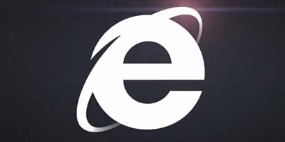 Imagem de IE 11 usa truque em código para se identificar como Firefox no site TecMundo