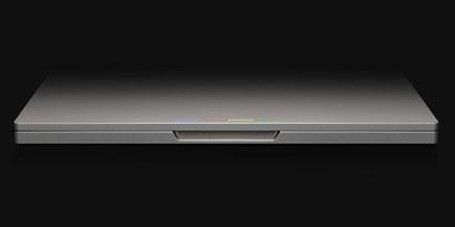Imagem de Chromebook Pixel com LTE integrado será lançado em abril no site TecMundo