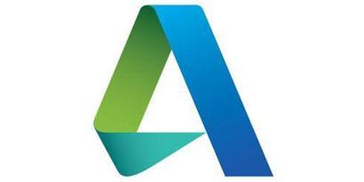 Imagem de Autodesk revela novos avanços no Gameware durante a GDC 2013 no site TecMundo