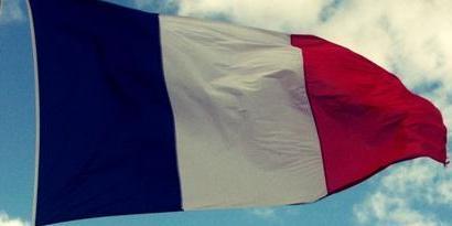 Imagem de Como aprender francês de graça na internet no site TecMundo