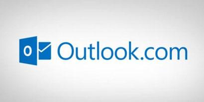 Imagem de Microsoft: como renomear o seu endereço de email no site TecMundo